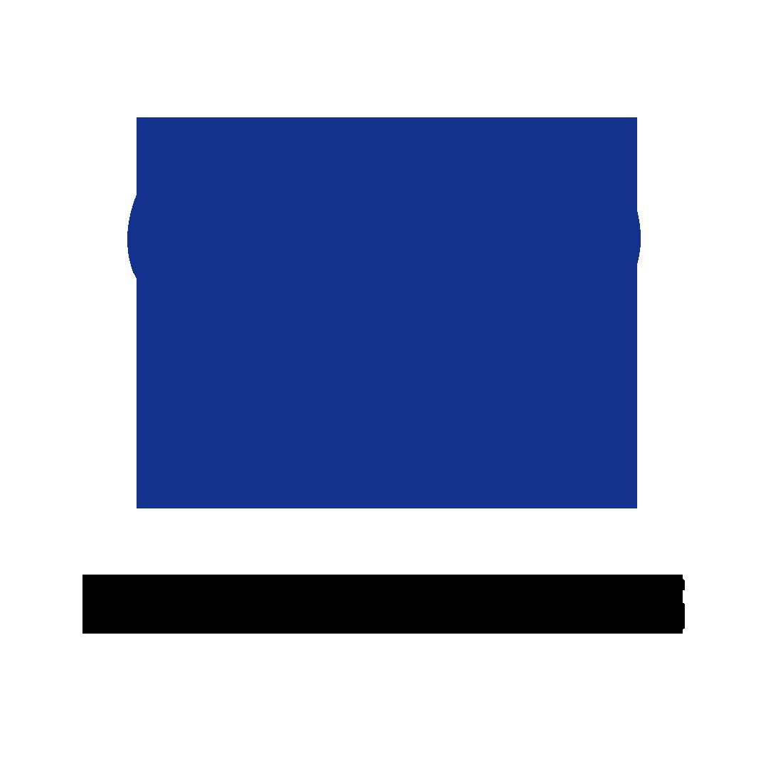 Farrell Fitness Logo